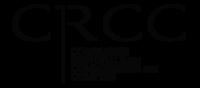 Compagnie Régionale des Commissaires aux comptes (CRCC)