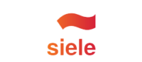 Siele