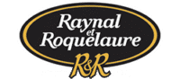 Raynal et Roquelaure